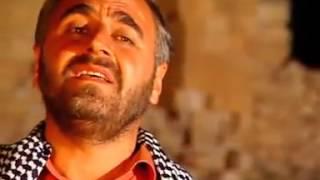 Seyfullah - Nerdesin - Orjinal Klip