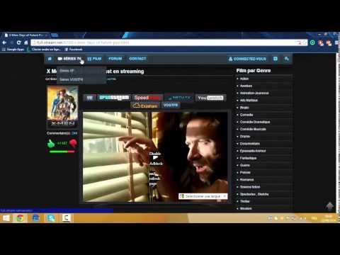 Comment regarder les séries TV en streaming sur Internet