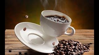 видео Степени обжарки кофе, виды обжарки Вред и польза.