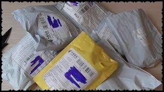 Много полезных и интересных  посылок с aliexpress. Распаковка и проверка товара.