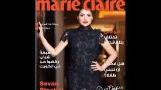 Kuwaiti  Women Hot and Sexy Arab Girls   اجمل كويتيات خليجيات