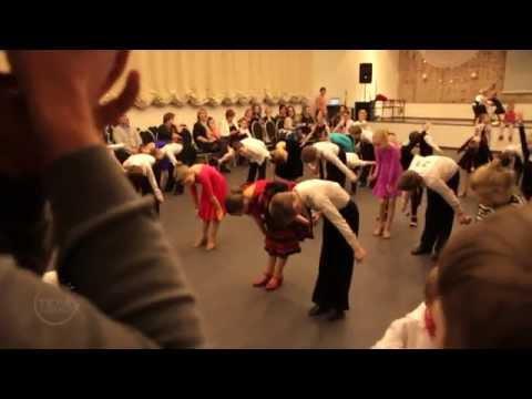 TENdance 2013