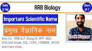 top 10 animals scientific names