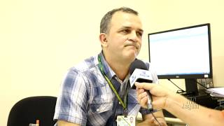 PEC quer prorrogar mandatos de prefeitos e vereadores até 2022