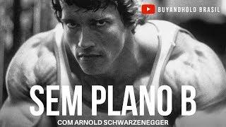 Sem Plano B com Arnold Schwarzenegger Legendado