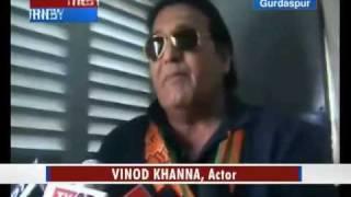 Bollywood Reacts To Feroz Khan