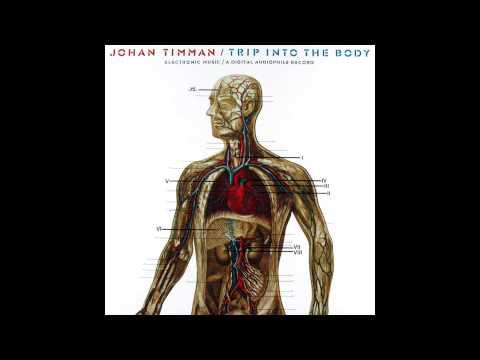 07 Johan Timman   The lungs HQ