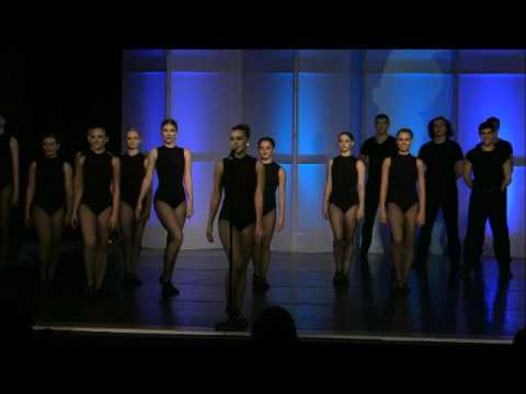 Dance Masters of America National Opener