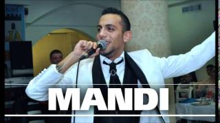 Video Mandi - Deshperohem download MP3, 3GP, MP4, WEBM, AVI, FLV Mei 2018