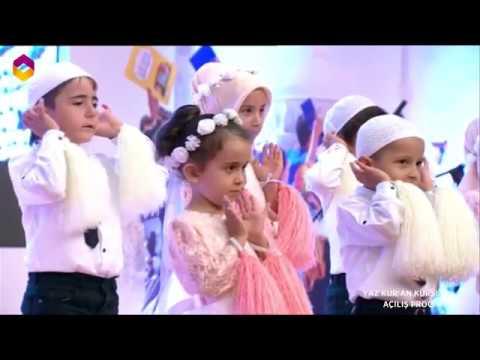 Camiye Gidiyorum - Kur'an Kursu Öğrencileri indir