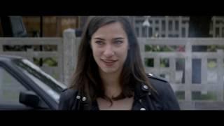 Money Trailer // Feature Film