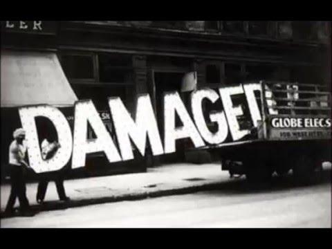 Plummet - Damaged (Original Vocal Club Mix) - YouTube