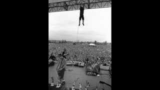 Baixar Pearl Jam - Daughter live 1998