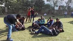 Popular Videos - Faisalabad & Riphah International