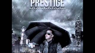 Daddy Yankee - BPM (Prestige)