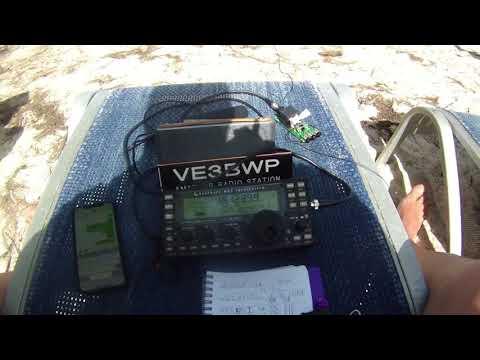 W2HDI  VE3BWP/C6A 17:18z 18.130 23 Jan 2018 Bahamas FL15hb