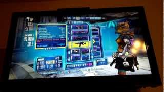 BORDERLANDS 2 PS3 GLITCH! UNLIMITED GOLDEN KEYS, LOOT AND MONEY!!