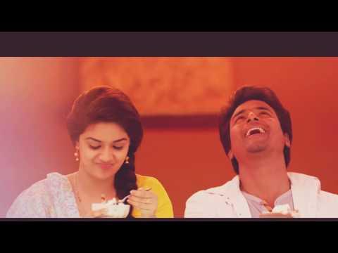 Katha Kaadhey Song - Remo (Telugu) -...