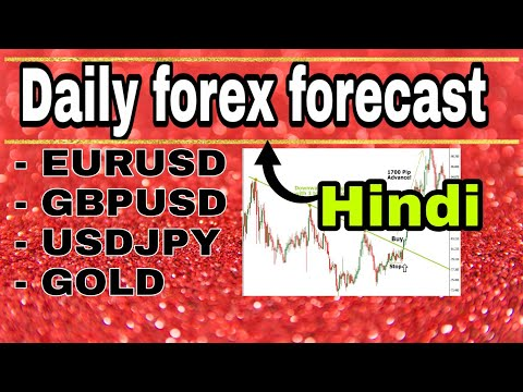 (-12-may-)-daily-forex-forecast-|-eurusd-/-gbpusd-/-usdjpy-/-gold-|-forex-trading