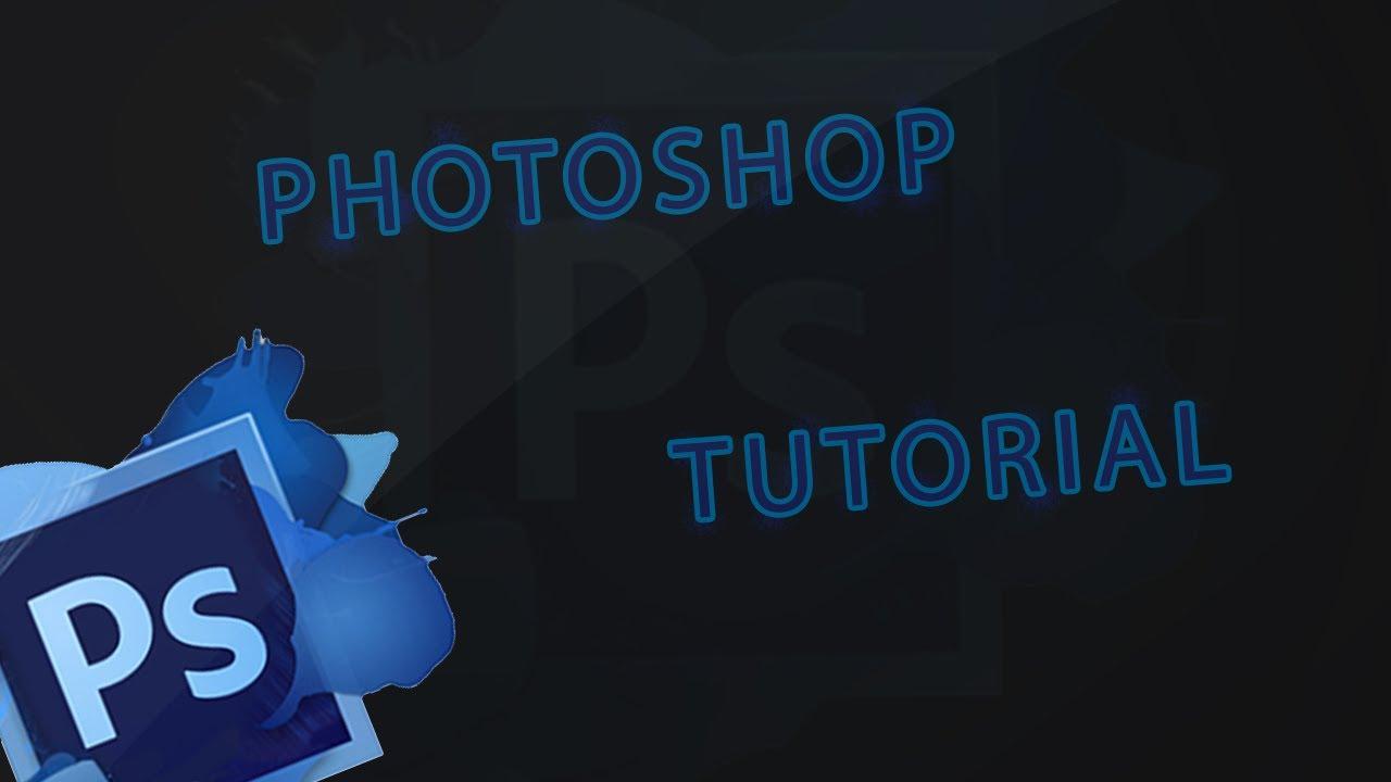 creer un logo avec des lettres