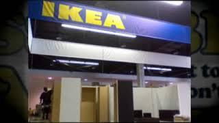 Ikea Furniture Assembly Service