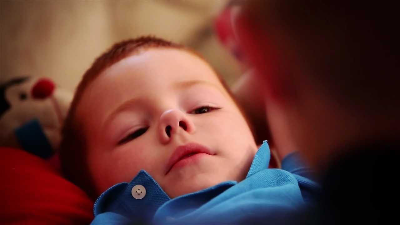 Doernbecher Children s Hospital  Chase s Story - YouTube fc0131fc6