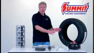 5 0l ford mustang camshaft selection summit racing quick flicks