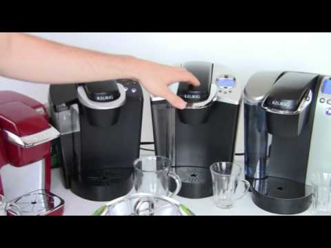 Keurig Coffee Maker Quit Working No Power : Keurig Coffee Makers - YouTube