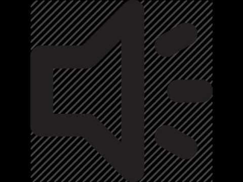 初中生必背古诗文标准朗诵(修订版)(1) 10 雅坤 陋室铭 唐 刘禹锡 mp3