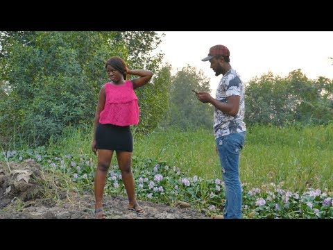 If Girls Were Boys (episode 1) - Latest Cameroonian Web Series