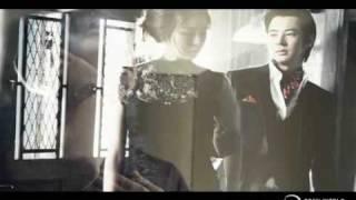那男人和那女人的事-JUJIN+UEE