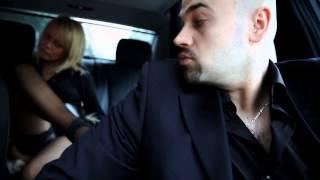 певица Ольга Волконская {Горгона}   клип на песню Змея
