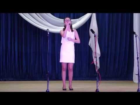 Музыка Русский шансон скачать торрент бесплатно без
