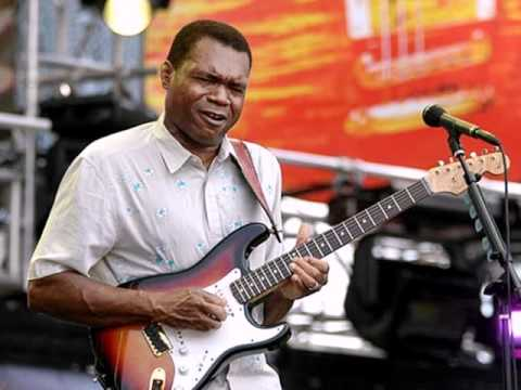 robert-cray-the-score-relentlessblues