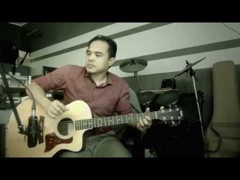 Sandiwara Cinta (Repvblik) - Acoustic Guitar - Fingerstyle - Cover