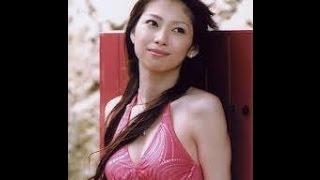 飯田圭織さんのカラオケベストランキングです。(おすすめ) あなたがい...
