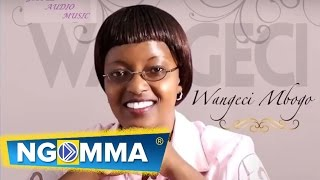 Download Wangeci Mbogo - YOU MAY BE (Official Audio Music). For Skiza Tunes sms SKIZA 7245962' to 811 MP3 song and Music Video