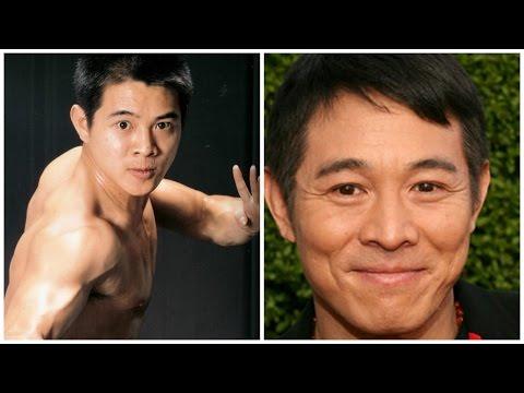 Bruce Lee rare photos Брюс Ли редкие фотографии