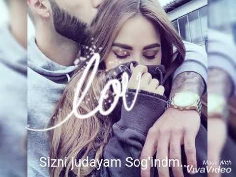 Любовь это яд