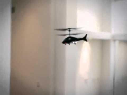 Air Hogs Хеликоптер с дистанционно www.Toytownbg.com