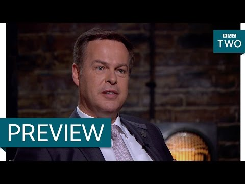 What's worth 2 million pounds? - Dragons' Den: Series 14 Episode 6 Preview