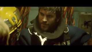 Первопроходец / Pioneer (2013) - Трейлер HD