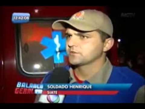 Resultado de imagem para mata ex-mulher a facadas em Londrina