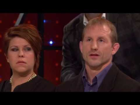 SVT Debatt - Varför var det inte våldtäkt?