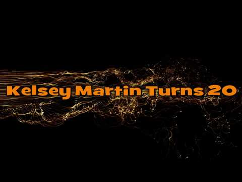 Kelsey Martins Birthday 8-19-17 Southern Raceway