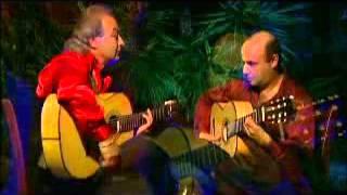 Tango- Tomo y Obligo & Y Todo a Media Luz