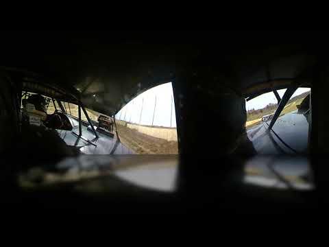 TRM Heat Race 11/4/18 Brushcreek Motorsports Complex