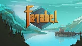 Farabel   Gameplay   Letsplay   PC