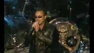 Queensryche - Neue Regel Live Uncasville,Conn 6-11-2005.