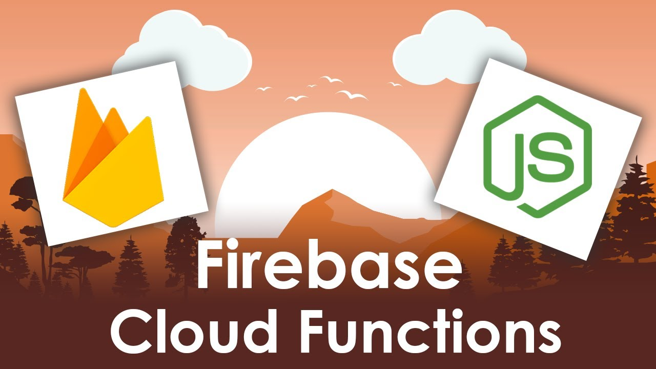 Is Firebase Functions With Node.js  Changing Web Development